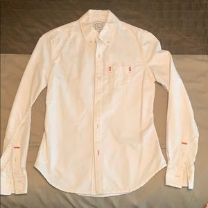 True Religion Women's Shirt